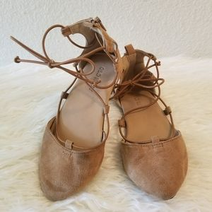 Old Navy Toddler Girls Shoes